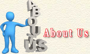 About Us Header